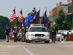 original-small-town-salute