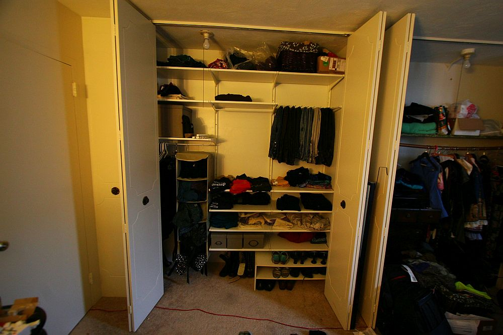 Cabina Armadio Algot Ikea.The World S Most Recently Posted Photos Of Algot And Ikea Flickr