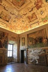 PalazzoFarnese_Caprarola_019