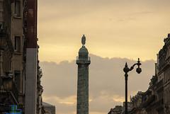 France - Paris (Nailton Barbosa) Tags: paris france nikon europa frana pars parigi    pariisi d80