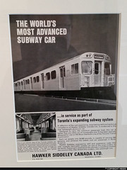 TunnelVision-025 (vb5215's Transportation Gallery) Tags: toronto subway ttc tunnel exhibit vision transit commission