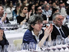 (Vinitaly International) Tags: kim stevie international academy ilaria giovanni italianwine buyers vinitaly sassicaia donnafugata mantovani tachis iandagata vrfiere vinitaly2016 vinitaly50