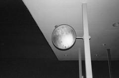 Selfie (Kevin_Waltz) Tags: olympus ecru
