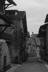 20160409Yvoire (21 sur 32) (calace74) Tags: france fortification hautesavoie rhonealpes laclman yvoire villemdival
