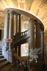 PalazzoFarnese_Caprarola_005