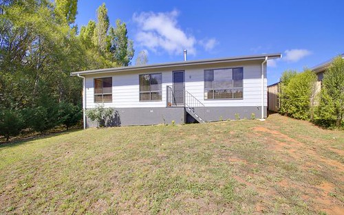 7 Corcoran Place, Crookwell NSW