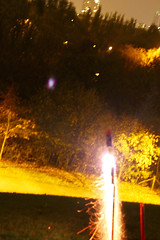 IMG_0088 (Jackie Germana) Tags: uk london guyfawkes bonfirenight