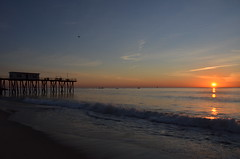 DSC_5337 (Rizzer1) Tags: ocean sunrise grove oceangrove