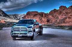Power made to move mountains. (📷 : Vince G.) - photo from ramtrucks (fieldscjdr) Tags: auto from 📷 news mountains cars love car truck photo power post jeep florida g group vince like automotive move made vehicles april fields vehicle dodge trucks chrysler ram suv 13 2016 1043am ramtrucks fieldscjdr wwwfieldschryslerjeepdodgeramcom httpwwwfacebookcompagesp175032899238947 httpswwwfacebookcomfieldscjdrfloridaphotosa75030659837823810737418361750328992389471022185614523667type3 httpsscontentxxfbcdnnett3108s720x7201297333610221856145236679184849438314874981ojpg