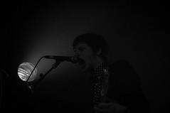 DSC_7357 (Film_Noir) Tags: paris rock point concert fuzzy vox fmr phmre