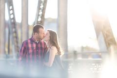 City-Love (Irving Photography   irvingphotographydenver.com) Tags: wedding canon prime colorado photographers denver shooters lenses