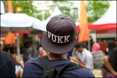160319 Sama Sama 17 (Haris Abdul Rahman) Tags: leica streetphotography saturday exhibition malaysia kualalumpur samasama medanpasar leicaq kualalumpurevent wilayahpersekutuankualalumpur typ116 harisabdulrahman harisrahmancom fotobyhariscom