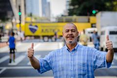 #02 (Lucas Lima 91) Tags: brasil nikon saopaulo retrato sopaulo 85mm sampa paulista avenidapaulista 2016