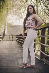 _MG_9739 (Cimpography) Tags: girl beauty fashion canon budapest eszter portr 60d canon60d kopaszi cimpography