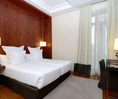 ホテル ユニコ