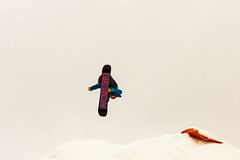 2016 02 13_Ale_Invite_0403 (Thomas_SJ) Tags: winter snow snowboarding sweden ale competition tricks win invite jumps winning competing infocus