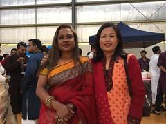 apr16 406 (raqib) Tags: australia newyear celebration bangladesh mela bengali pohelaboishakh boishakhi baishakh bengalinewyear poilaboishakh boishakhimela pahelaboishakh