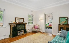 1 and 2/28 Premier Street, Neutral Bay NSW