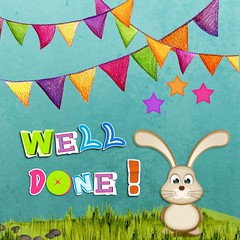 well-done-1198545 (egifty) Tags: well done