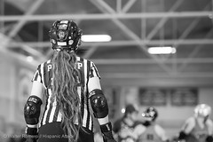 CNYRD_Wonder_Brawlers_vs_South_Shire_Battle_Cats_13_20160402 (Hispanic Attack) Tags: rollerderby battlecats srd cnyrd centralnewyorkrollerderby southshirerollerderby