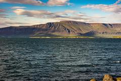 Mt Esja (jdelrivero) Tags: iceland islandia countries geologia paises geotermia krsuvkseltngeothermalarea