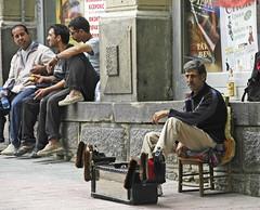 2008 Bulgarije 0368  Plovdiv (porochelt) Tags: bulgaria plovdiv bulgarie bulgarije bulgarien   plowdiw
