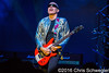 Joe Satriani @ Surfing to Shockwave Tour, The Fillmore, Detroit, MI - 04-13-16