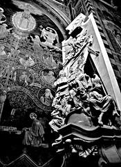Padova - marzo 2016 (enricoerriko) Tags: nyc italy italia basilica universit salone venezia cavallo caff italie enrico donatello santantonio padova pratodellavalle veneto focault sfera zoccolo piazzadelleerbe dellavalle pedrocchi pendolo palazzodellaragione pensile erasmodanarni erriko enricoerriko