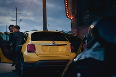 Prepare for fun. The FIAT #500X crossover. photo from fiatusa (fieldsfiatorlando) Tags: auto from orange usa news cars love car fun for photo orlando post fiat florida photos group n like 15 automotive vehicles april fields vehicle 500x avenue prepare 131 crossover the 2016 fiats 32801 facebookpages 1051pm ifttt fiatusa wwwfieldsfiatorlandocom httpwwwfacebookcompagesp166173473433831 fiat httpswwwfacebookcomfieldsfiatphotosa87366844601766010737418351661734734338311180154982035670type3 httpsscontentxxfbcdnnethphotosxtf1t3108s720x7201304146811801549820356707710022529200157426ojpg