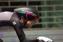 08-07-2013 8Tappa Cronometro 24 Giro d'Italia Femminile (tizianozenzolo) Tags: il irene giro ditalia dietro cronometro femminile sipario 24 pivetti 8tappa 08072013