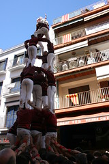 "2016-04-24 Diada de Sant Jordi • <a style=""font-size:0.8em;"" href=""http://www.flickr.com/photos/31274934@N02/26523027472/"" target=""_blank"">View on Flickr</a>"