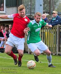 Uxbridge v Aylesbury United 2016 (Mike Snell Photography) Tags: sport football goal soccer aylesbury nonleague nonleaguefootball theducks aylesburyunited aylesburyunitedfc uxbridgefc jakebewley