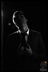 02_DSC0490-Modifica (katiafalzone) Tags: man film noir uomo e bianco ritratto nero luce dura
