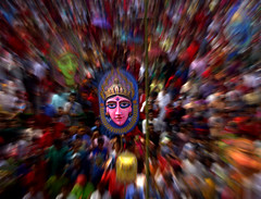 1423 (dr.ms_haque) Tags: new motion color festival canon year dhaka moment bangladesh bangla 1423 carukola