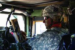 150122-A-ZG315-330 (U.S. Army Acquisition Support Center) Tags: georgia us unitedstates vanguard 3id marne jbc 3rdinfantrydivision fortstewart 3rdid 4thinfantrybrigadecombatteam 4thibct 3rdinfdiv 4ibct jbcp marnemedia