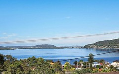 438 Glenrock Parade, Point Clare NSW