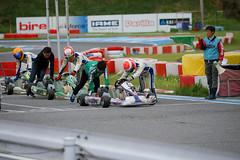 20160424CC2_SSS-66 (Azuma303) Tags: sss 2016 cc2 superss  newtokyocircuit ccbync30  20160424 challengecupseries