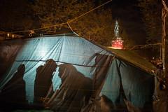 2016-04-28_nd_2873_a (ND_Paris) Tags: paris france statue lutte ombre lumiere greve fra tente syndicat loitravail nuitdebout