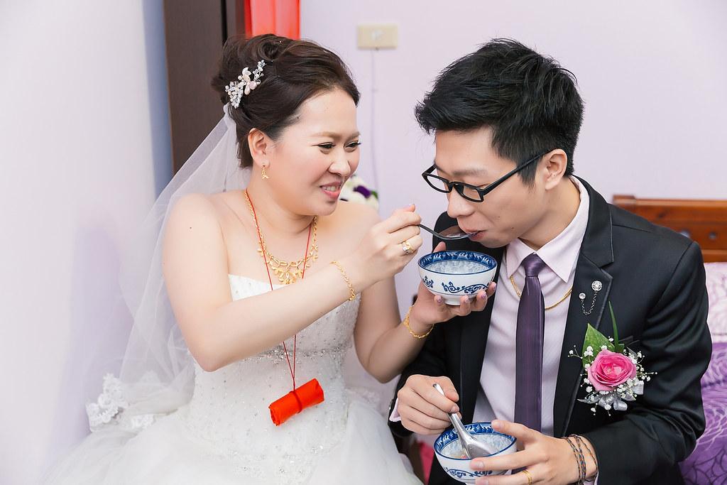 058‧基隆彭園婚攝