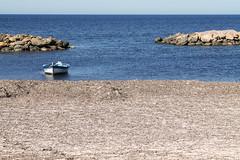 Marsala (valerologan) Tags: barca mare sicily sicilia marsala