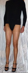 12 (bibi anne) Tags: pantyhose legs heels 6inch transgender tranny cd tg tv nylon toes cfm shoes skirt xdresser trans tgirl transvestite black heel overknee crotch boots dress skintight spandex milf high tall crossdresser leotard swimsuit transdgender sandals leather wetlook skinny tight lycra granny shiny footwear pvc