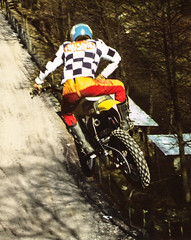 Bellosta Toni (motocross anni 70) Tags: motocross valenti armeno motocrosspiemonteseanni70 tonibellosta