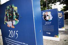 Prmio Paralmpicos 2015 (Alessandro Mendes) Tags: brazil brasil riodejaneiro photographer social event evento fotgrafo esportivo alessandromendes andreiamendes sofitelriodejaneiro alessandromendesphoto matrizbrasil prmioparalmpicos prmioparalmpicos2015