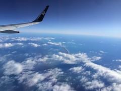 Farewell Spit (Tkuta) Tags: newzealand tasman airnewzealand farewellspit