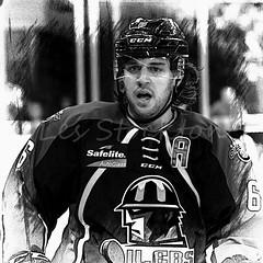 20151226_20122401-Edit-2.jpg (Les_Stockton) Tags: ice hockey us unitedstates image icehockey bank arena kansas tulsa eis wichita jkiekko thunder 016 oilers ledo hokey haca eishockey hoki hoquei wichitathunder tulsaoilers hokej intrust hokejs jgkorong shokk intrustbankarena ritulys ledoritulys hoci xokkey presetgraphic presetgraphicimage016