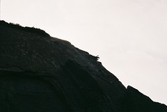 (Joo Quintela) Tags: camera costa praia beach portugal nature analog t landscape sand rocks europe zoom areia natureza paisagem cavalos alentejo cavalo yashica compact iberia natrue pennsula rochas natre tzoom rochedos vicentina compacta ibrica imponente ibria compata