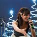 #WinterConvention_Yuri Hamada (32)