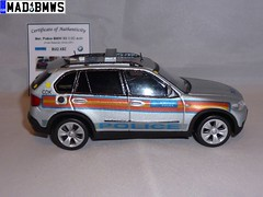 (07) Met BMW X5 ARV (BU12ABZ) (mad4bmws) Tags: auto traffic diesel police bmw vehicle met metropolitan response armed 30d 143 x5 rpu abz arv bu12 code3 e70 anpr bu12abz mad4bmws