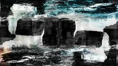 Tidal Wave // Turning Reefs (Kispio®) Tags: world sardegna sea wild abstract art beach nature water digital way see design mixed media exposure mare waves sardinia graphic geometry surreal double symmetry editing products abstraction another lungomare spiaggia reefs simmetria onde edits alghero scogli s6 alguer geometries digitalmirror society6 kispio®