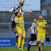 """Dorchester Town 2 v 1 Chesham SPL 30-1-2016-1527 • <a style=""""font-size:0.8em;"""" href=""""http://www.flickr.com/photos/134683636@N07/24098205164/"""" target=""""_blank"""">View on Flickr</a>"""